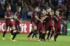 Sparta už se letos v Evropské lize jednou radovala, doma zdolala Inter 3:1
