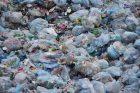 waste-1741127_1920_170831-140254_mos.jpg