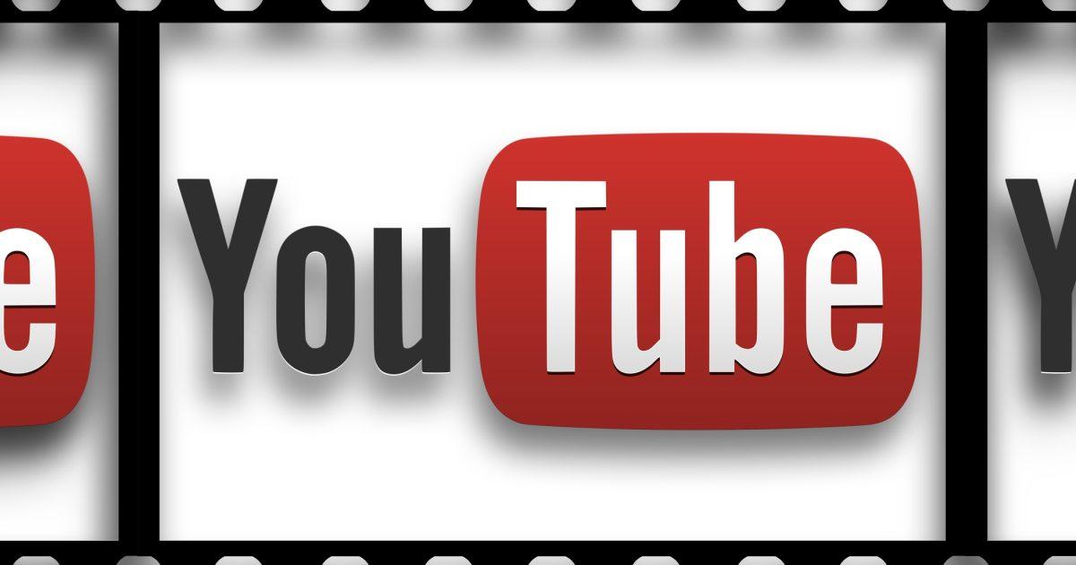 Как раскрутить ролик в youtube