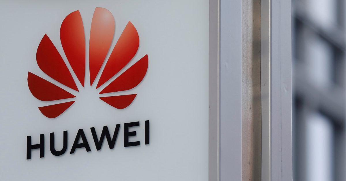 Bývalý ředitel polské Huawei byl opět zatčený za špionáž pro Čínu. Hrozí mu až 15 let vězení