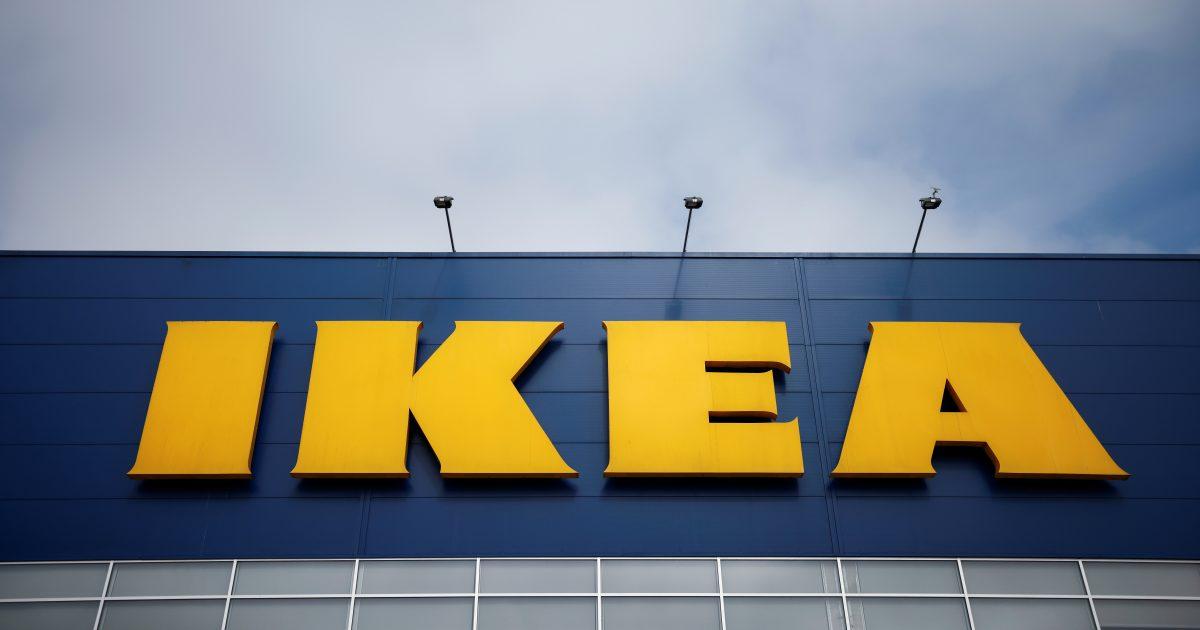 IKEA ve Francii dostala pokutu milion eur. Podle soudu špehovala zaměstnance, sledovala jim i účty