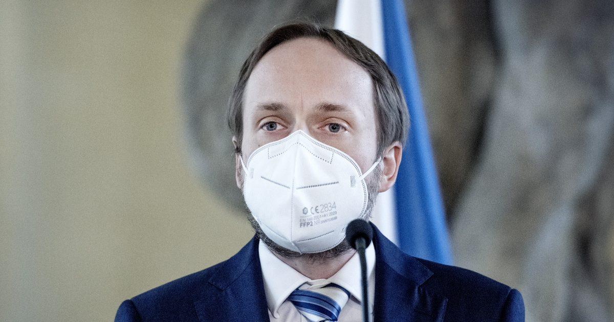 Evropské předsednictví, situace v Bělorusku. Kulhánek jednal se Zemanem o prioritách české diplomacie
