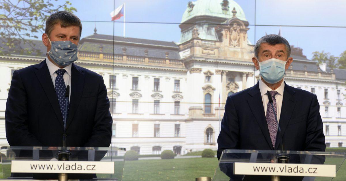 www.irozhlas.cz