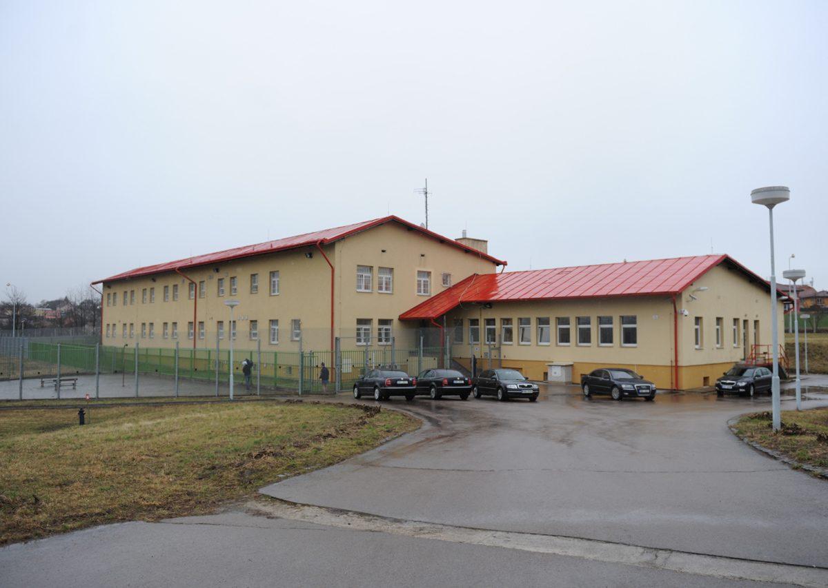 List & Label Report - Knihovna msta Mlad Boleslav