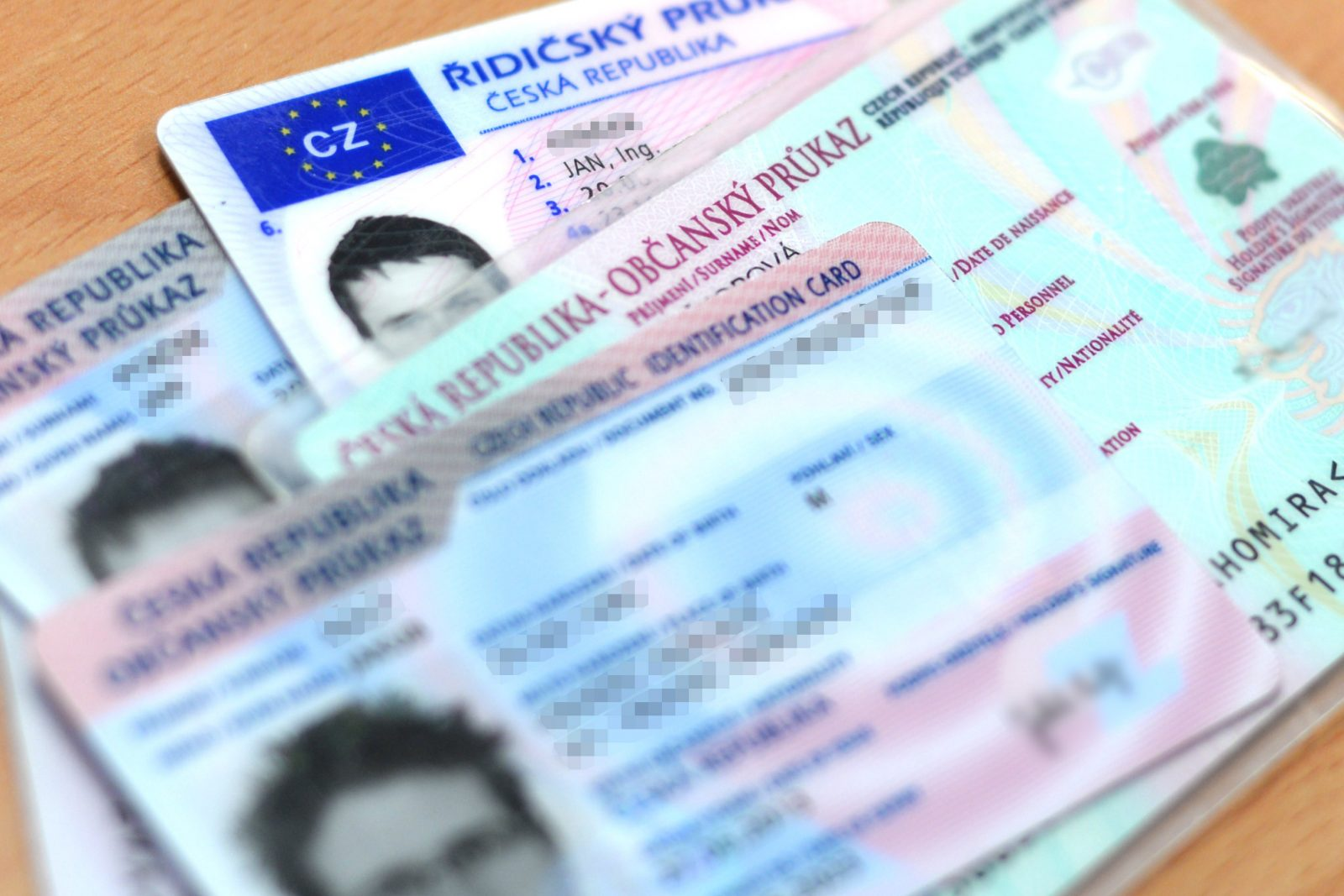 identity podvod online dating interracial datovania v Tampa FL