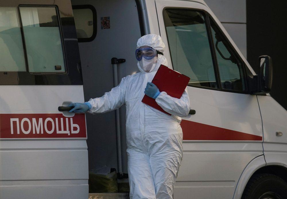 https://www.irozhlas.cz/sites/default/files/styles/zpravy_fotogalerie_medium/public/uploader/rusko_koronavirus1_200414-165559_eku.JPG?itok=eiOoCnBn