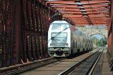Vlaky v Česku ujíždějí železničářům několikrát do roka. Při nejtragičtější nehodě zahynulo 19 lidí