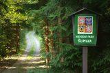 Výběr z médií: pravomoci pro strážce přírody, práce pro cizince a smrtelné nehody o prázdninách
