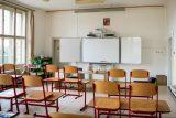 Děti z prvního stupně se na začátku listopadu do škol nemusí vrátit, připustil Prymula