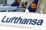 Lufthansa vykázala za rok 2020 rekordní ztrátu 6,7 miliardy eur, letos předpokládá ztráty nižší