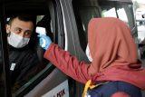 Turecko registruje už 34 109 nakažených koronavirem a 725 obětí