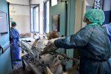 Itálie hlásí nejnižší počet nových případů koronaviru za 25 dnů. Šíření nemoci se zpomaluje