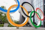 Měsíc do Tokia mají Češi 77 jistých míst. 'Přáli bychom si stovku,' říká Doktor z olympijského výboru