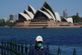 Australané žijící v zámoří se podívají domů. Země po roce a půl zruší zákaz cestování pro své občany