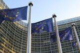 Země EU musí společně odpovědět na Vrbětice, uvedli šéfové politických skupin v Evropském parlamentu