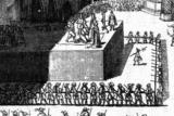 Od popravy 27 účastníků stavovského povstání uplynulo 400 let. Byla veřejná a začala už v pět ráno