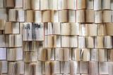 Nelegální šíření knih devastuje trh. Ten kvůli tomu ročně přichází až o dvě miliardy korun