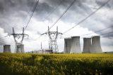 Obnovitelná budoucnost Česka: energetická novela určí, jak se budou rozdělovat stovky miliard