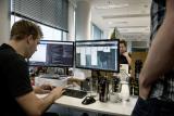 To, co bylo vytvořeno, je skutečně velice funkční, říká odborník Nešetřil o výsledku hackatonu