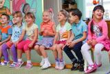 Učitelka v Praze 11 se nakazila koronavirem, školka zůstane do konce týdne zavřená