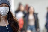 ONLINE: Šíření covidu v Česku zpomaluje. Reprodukční číslo kleslo po měsíci pod hodnotu jedna