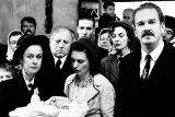 Nominace na Českého lva vede drama Krajina ve stínu. Prosadila se i televizní série Herec