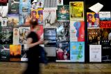 Filmový přehlídka v Karlových Varech se přesouvá na konec srpna. Pořadatelé zatím nepozvali žádné hosty