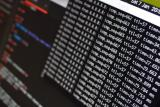 Před 35 lety napadl počítače první virus. Šířil se přes diskety, autoři se k němu otevřeně hlásili