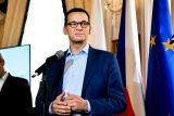 ,Česko se chová bez dobré vůle.' Polský premiér odmítl verdikt Soudního dvora EU o zastavení Turowa