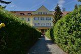 Nemocnice v Horažďovicích má přes 20 případů koronaviru. Mezi nakaženými jsou pacienti i personál