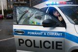 71 podezřelých. Policie stále vyšetřuje vloupání do domů ve Středočeském kraji, verzi o gangu neopustila