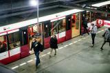 ONLINE: Středeční nárůst nakažených koronavirem v Česku byl nejnižší za osm dní. Přibylo 92 případů