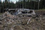 Den před výbuchem ve Vrběticích: brigádníci dostali nečekané volno, do skladu vyrazil jen majitel