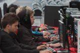 Prodeji videoher se navzdory koronaviru dařilo. Celkový obrat českých studií bude asi pět miliard