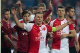 ONLINE: Slavia – Sparta 0:0. Hosté začali aktivně, Kolář musel dvakrát zasahovat