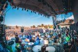 Zachránit hudební festivaly je pro stát dobrý obchod, tvrdí organizátorRock for People