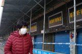 MAPA: Koronavirus z čínského Wu-chanu děsí svět. Podívejte se, ve kterých zemích se už objevil