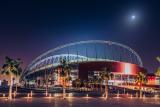 Rusko i Katar při volbě pořadatelství fotbalových šampionátů uplácely, tvrdí američtí žalobci