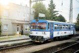 Češi začínají opět používat veřejnou dopravu. Je jich ale zhruba polovina než před koronakrizí
