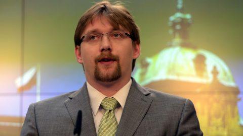 Online nové pujcky pred výplatou tanvald cz