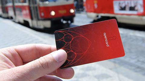 Praha a EMS se vzájemně obviňují z výpadku systému při vydávání opencard 96c93185eec