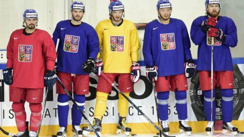 81559d6aca98e Chceme zůstat v Moskvě, hlásí český tým. Ráno se k němu připojil Faksa
