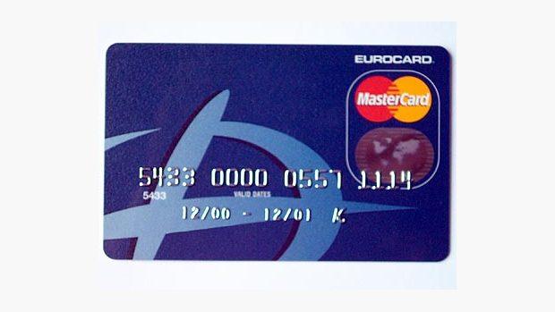 7d311a6aa Klienti ČSOB můžou mít problém s platební kartou | iROZHLAS ...