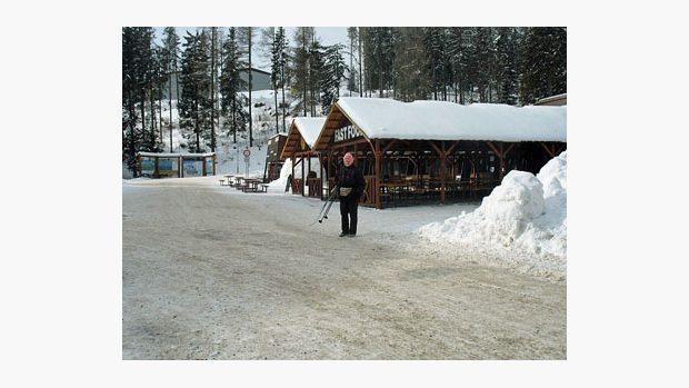 Slovenská střediska lákají na nízké ceny a dostatek sněhu  e1c3bdaa7d
