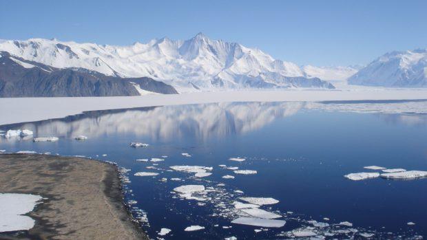 jsou některými z olympijských ledovcůipad datování fotografií