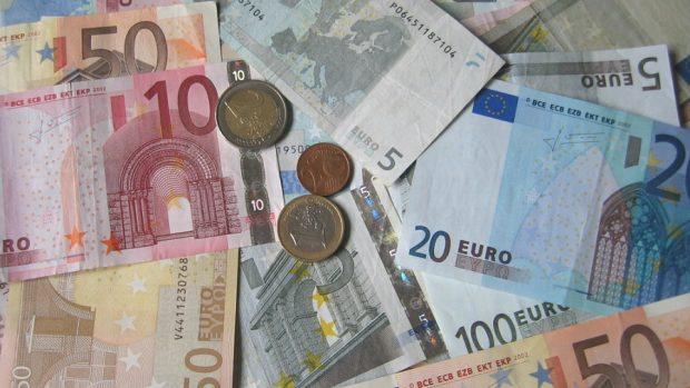 Nebankovni pujcky v německu 2016