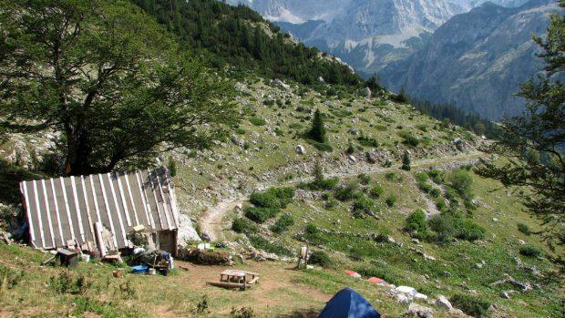 Bosna a Hercegovina láká turisty na nízké ceny 43a2af60d1