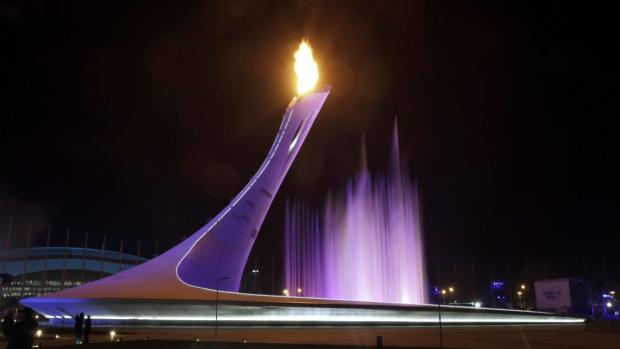 Online olympiáda