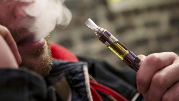 Dobré kouření triky