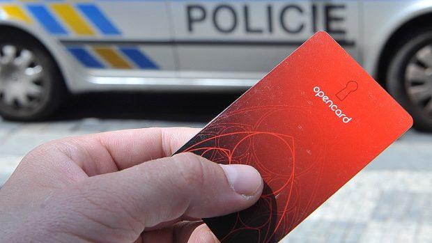 Sněmovní komise k Opencard vyslechla někdejšího vyšetřovatele ... 3cb4f3d42af